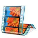 Free Download Movie Maker for Windows 7.jpg