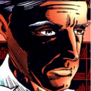 Nelson Stone (Earth-616) from Web of Scarlet Spider Vol 1 3 0001.png