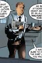 Otis Berg (Smallville) 001.png