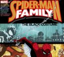 Spider-Man Family Featuring Spider-Clan Vol 1 1
