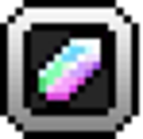 Rainbow Rock Icon.png