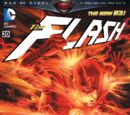 The Flash Vol 4 20
