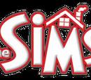 The Sims (serien)