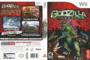 Godzilla Unleashed.png