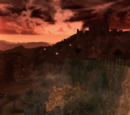 Asedio de Viana