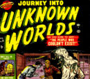 Journey Into Unknown Worlds Vol 1 9
