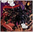 Black Hammers 0001.jpg