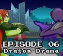 Dragon Drama