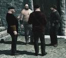 Frakcje z Assassin's Creed