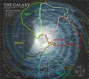Dominion of the Celestials