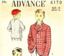 Advance 6170