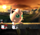 Glitches (SSBWU/3DS)