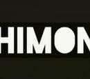 Pinchimono (serie)