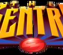 Sentry Vol 2
