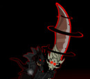 Dark Sepulchure