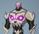 Ghostfreak (Earth-516)