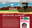 Redwoodcigarettes.com