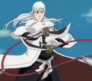 Jūshirō Ukitake/Powers & Abilities