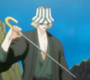 Kisuke Urahara/Powers & Abilities