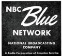 The Blue Network