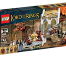 79006 The Council of Elrond