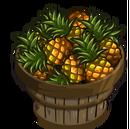 Australian Pineapple Bushel-icon.png
