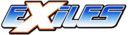 Exiles logo.png