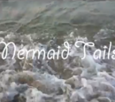 Mermaid Tails (mermaid tails)