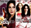 Destined-The Next Generation of Charmed Wiki
