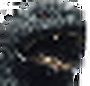 Emoticon - Godzilla.png