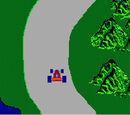 Automóvil de carreras (Super Grand Prix)