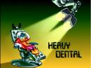 Heavy Dental titlecard.png