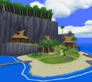 Isla Initia