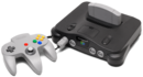 Nintendo 64.png