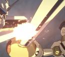 Episode 18 (Wars)/Screenshots