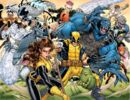 X-Men (Earth-616) from Wolverine and the X-Men Vol 1 23.jpg