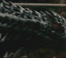Hellhound (Chronicles of Riddick)