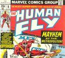 Human Fly Vol 1 8