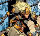 Galadriel (Earth-616)