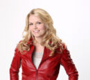 Emma's Red Leather Jackets/Gallery