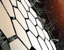 Sol's Hammer from Avengers Vol 5 17 001.jpg