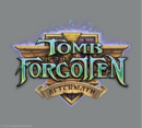 Tomb-of-the-Foggoten-logo.png
