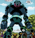 Alpha-Bot (Mojoverse) from X-Babies Vol 1 2 0001.png