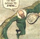 Adrian Toomes (Earth-57780) from Spidey Super Stories Vol 1 5 0001.jpg
