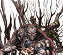 Solomon Grundy (Earth 2)