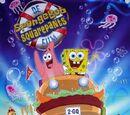 SpongeBob SquarePants (Dutch series)