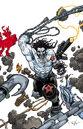 Justice League Vol 2 23.2 Lobo Textless.jpg