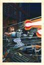Punisher Vol 1 1 Original Art.jpg