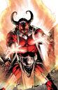 Teen Titans Vol 4 23.1 Trigon Textless.jpg