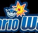 WarioWare, Inc.
